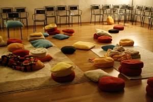 Psychotherapie für Kinder und Jugendliche © Constanza